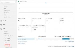 行動_イベント