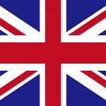 イギリスに学ぶマーケティング成功の可否は◯◯を特定すること